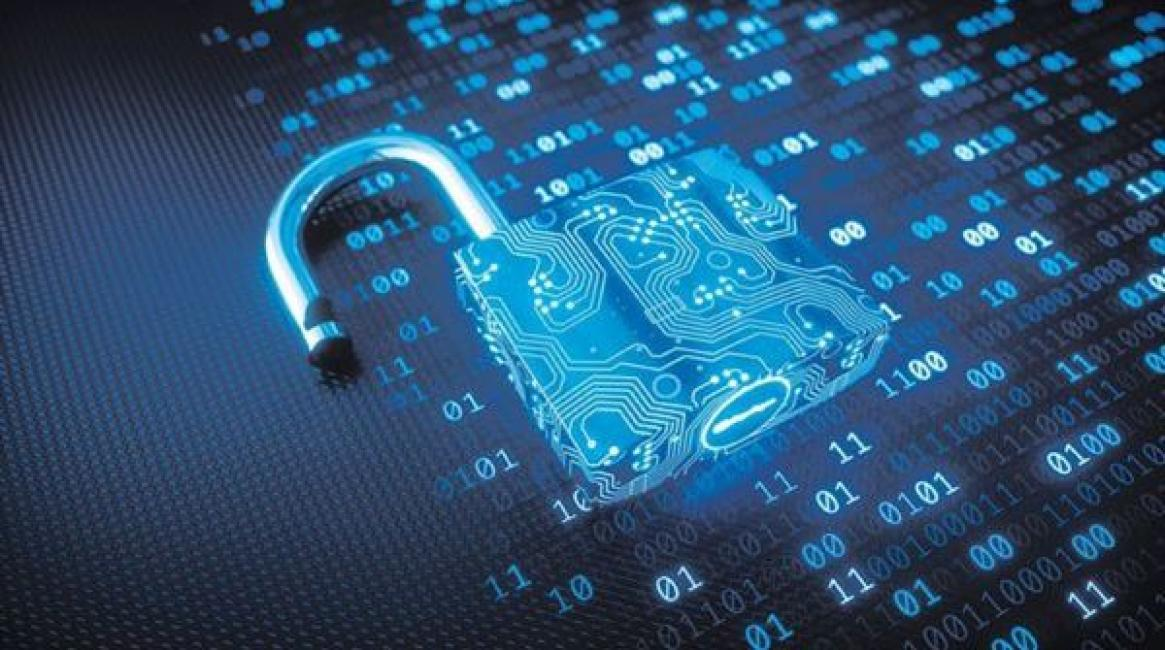 The Data Protection Series: #2 Codes of conduct and Cloud Services