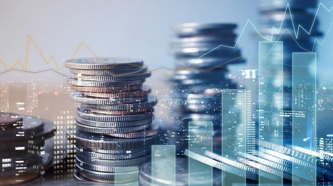 The Private Investment Companies, A New Investment Vehicle in Lebanon