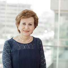 Marie Maalouly Torbey