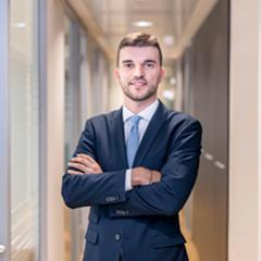 Matteo Piacentini