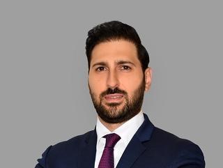 Cesar Ghaleb
