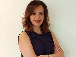 Marina Calabrese