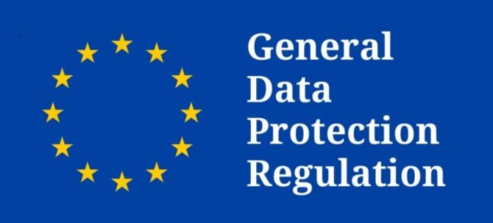 LEBANESE BANKS TO COMPLY WITH THE EU GDPR